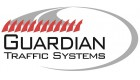 GUARDIAN TRAFFIC SYSTEMS