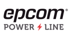 Epcom Power Line