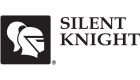 Silent Knight By Honeywell