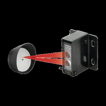 Detector Fotoelectrico de 14 m de alcance
