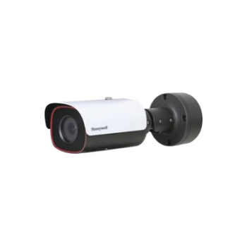 Bala IP 12MP Ultra 4K / H.265 / 65 mts IR / IP67 / PoE / Lente motorizado 5.1-12mm / MicroSD