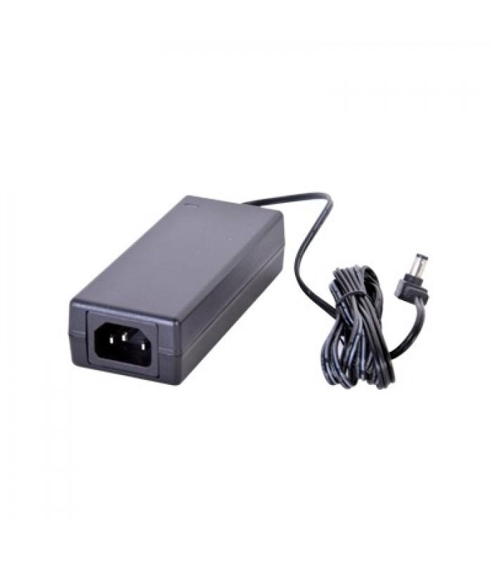Adaptador de corriente para kit LRP101CKIT y LRP101UKIT