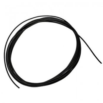 Cable Para Antena y Receptor 001AF43S. Por metro