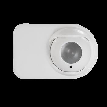 Emisor de Rayo de Luz Estándar con Batería para Escaneo con Detectores de Humo OSI10, OSI45 y OSI90